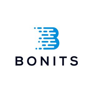 BONITS