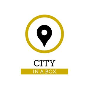 City in a Box