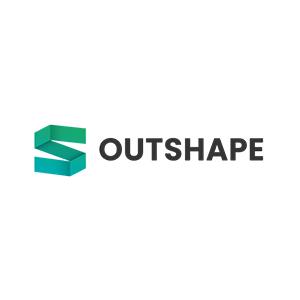 OutShape