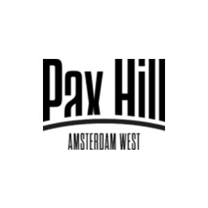 Pax Hill
